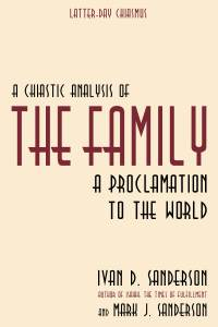 chiasmus_family_cover_FINAL