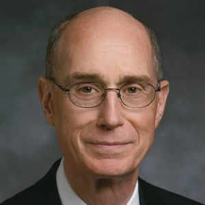 henry b eyring_facebook_photo
