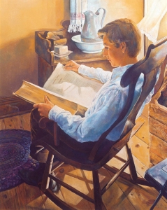 joseph smith reading bible_dot_org