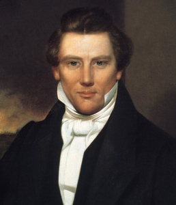 Joseph_Smith_portrait2_crop