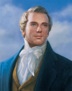 Joseph_Smith_portrait_crop