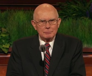 dallin-h-oaks_April2016