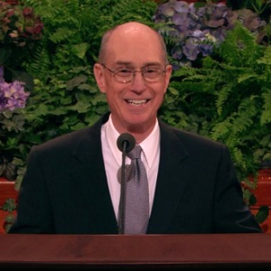 henry-b-eyring_our-perfect-example