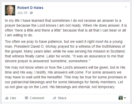 robert-d-hales_facebook
