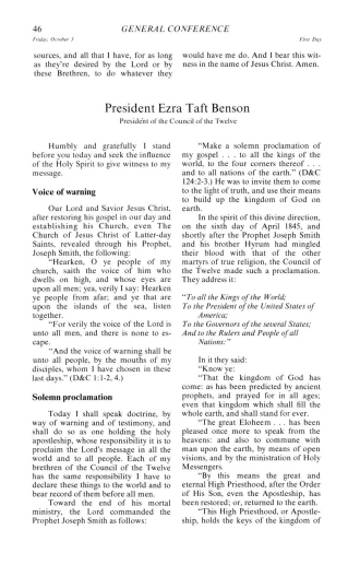 ezra-taft-benson_conferencereport1975