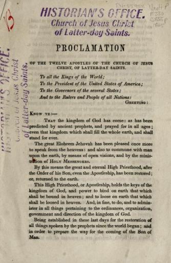 proclamationoftwelve1845_001