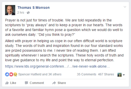 thomas_s_monson_facebook_chiasm