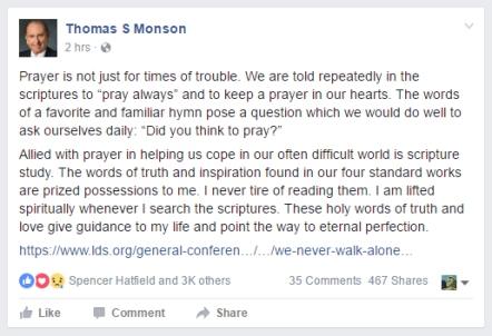 thomas_s_monson_facebook_chiasm