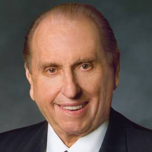 thomas_s_monson_facebook_portrait