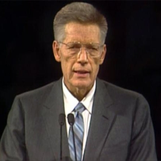 bruce-r-mcconkie_april1985_lds-dot-org