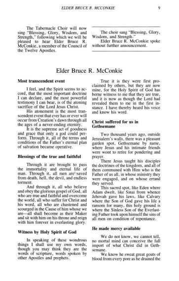 conferencereport_april1985_9_mcconkie