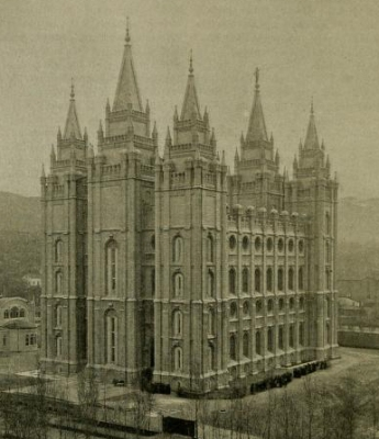 salt-lake-temple_6april1893