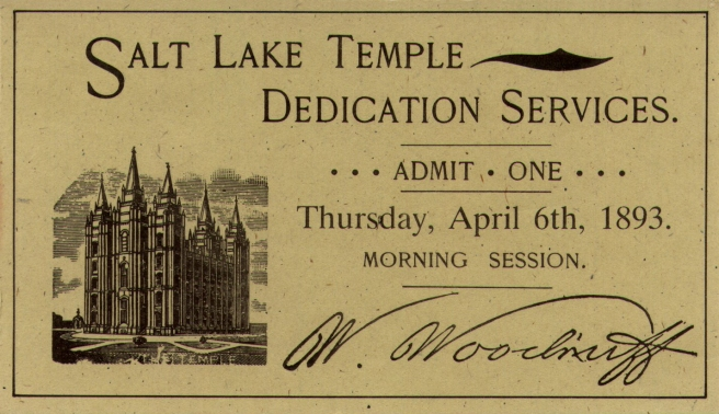 sltemple_dedication_ticket_familysearch-dot-org