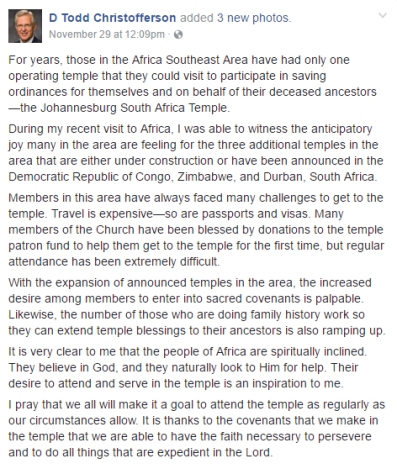 dtoddchristofferson_africatemple_fbchiasm