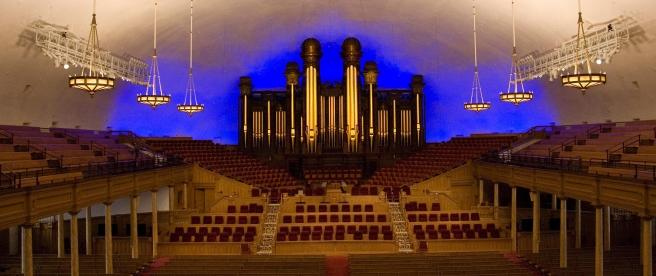 sltabernacle_organ