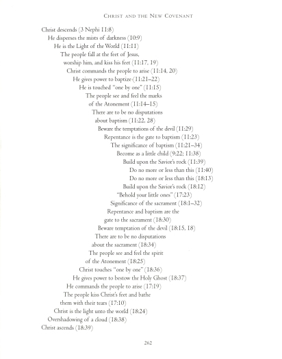 holland_christandthenewcovenant_chiasm