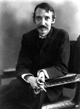 robert_louis_stevenson_sitting_in_chair