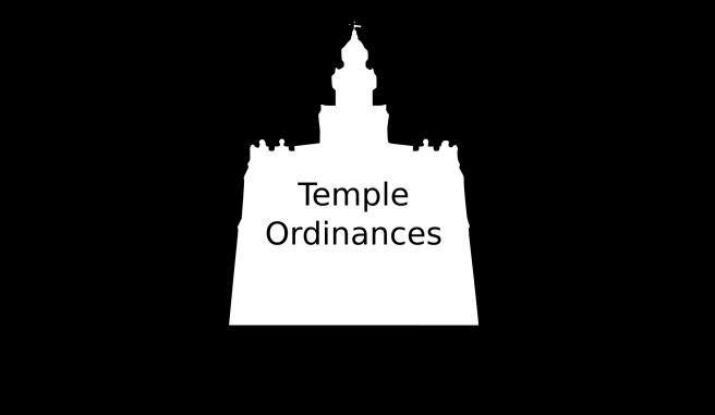 temple chiasmus_3