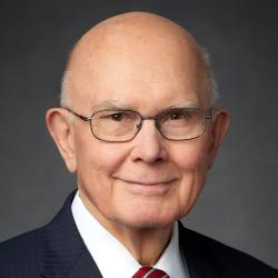 dallin h oaks_facebook_pic